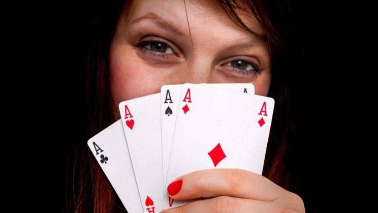 Customer Service Pada Situs IDN Poker Terbaik