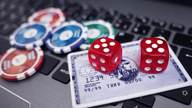 Cara Bermain IDN Slot Online Dengan Aman dan Nyaman